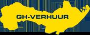 gh_verhuur