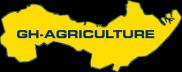 logo-gh-agriculture